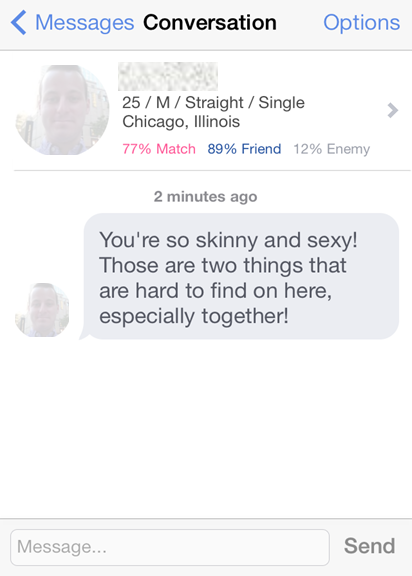 Online dating booster crack
